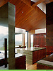 Wildcat Ridge by Voorsanger & Associates