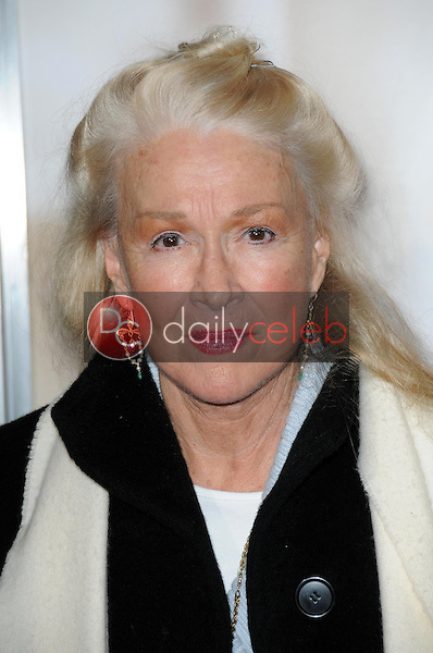Diane Ladd <br /> at the World Premiere of 'Revolutionary Road'. Mann Village Theater, Westwood, CA. 12-15-08<br /> Dave Edwards/DailyCeleb.com 818-249-4998