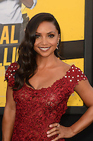 Danielle Nicolet<br />