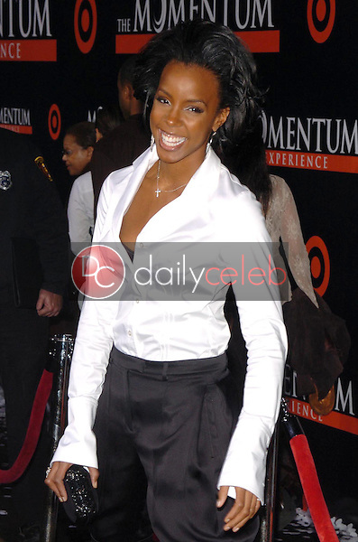 """Kelly Rowland<br />at the premiere of """"The Seat Filler"""". El Capitan Theatre, Hollywood, CA. 02-22-06<br />Dave Edwards/DailyCeleb.com 818-249-4998"""
