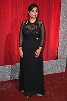Bharti Patel at The British Soap Awards at The Lowry in Manchester, UK. <br /> 03 June  2017<br /> Picture: Steve Vas/Featureflash/SilverHub 0208 004 5359 sales@silverhubmedia.com