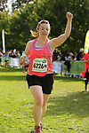 2015-09-27 Ealing Half 80 AB finish