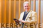 Chris Reina Tech Support - Killarney