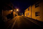8. St Andrews St (Langley to Bridge)
