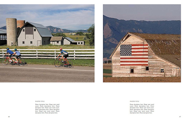 Custom photo workshops in Boulder by John.<br />