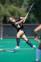 092114 Stanford vs. Cal