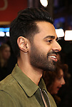"""Hasan Minhaj attends the Broadway Opening Night Performance of """"To Kill A Mockingbird"""" on December 13, 2018 at The Shubert Theatre in New York City."""