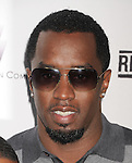 HOLLYWOOD, CA - AUGUST 22: Sean Combs  arrives at the 'Lawless' Los Angeles Premiere at ArcLight Cinemas on August 22, 2012 in Hollywood, California. /NortePhoto.com....**CREDITO*OBLIGATORIO** *No*Venta*A*Terceros*..*No*Sale*So*third* ***No*Se*Permite*Hacer Archivo***No*Sale*So*third*
