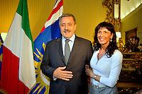 Guido Podesta'