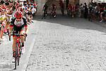 Stage 7 Llíria - Cuenca