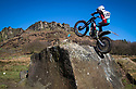 2018_02_25_Peak_District_Trial