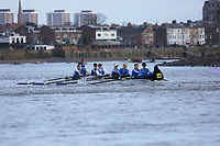 Crew: 196   Barnes Bridge Ladies (Richardson)   W Inter<br /> <br /> Quintin Head 2019<br /> <br /> To purchase this photo, or to see pricing information for Prints and Downloads, click the blue 'Add to Cart' button at the top-right of the page.