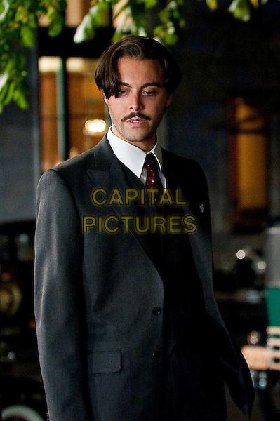 Jack Huston<br /> in The Twilight Saga: Eclipse (2010) <br /> (Twilight 3)<br /> *Filmstill - Editorial Use Only*<br /> FSN-D<br /> Image supplied by FilmStills.net