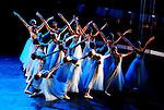 07 03 - Scuola di Ballo dell'Accademia Teatro alla Scala