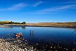 Patagonia, Argentina 2014