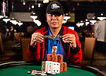 2015 WSOP Event #49: $1,500 Pot-Limit Omaha Hi-Lo 8 or Better
