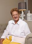 Grateful Patient Barbara DeMarco