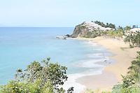 13.01.2016: Antigua