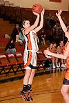 10 CHS Basketball Girls 05 Newport