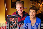 SHE'S COMING HOME: Damien and Bridie Roche are relieved to hear their daughter, Aoife will be home next week, having been stranded for over a week in the turmoil of protests in Thailand.   Copyright Kerry's Eye 2008