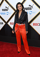 09 February 2019 - Los Angeles, California - Nazanin Mandi. 2019 Roc Nation THE BRUNCH held at a Private Residence. Photo Credit: Birdie Thompson/AdMedia