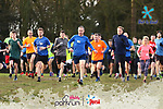 2019-01-26 parkrun Catton 05 BLu Start
