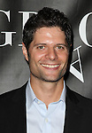 Tom Kitt attending the Opening Night Performance of 'Grace' at the Cort Theatre in New York City on 10/4/2012.