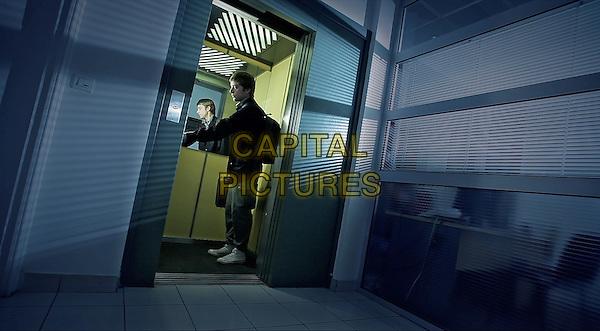 Julien Baumgartner<br /> in Felix et les Loups (2014) <br /> *Filmstill - Editorial Use Only*<br /> CAP/NFS<br /> Image supplied by Capital Pictures