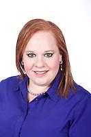 Elana Margolis
