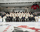 2017 RBC Cup - Cobourg Cougars