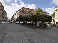 CITY_LOCATION_40564