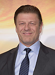 Sean Bean attends Warner Bros. Pictures L.A. Premiere of Jupiter Ascending held at The TCL Chinese Theater  in Hollywood, California on February 02,2015                                                                               © 2015 Hollywood Press Agency