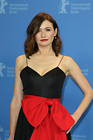 BERLINALE: The Bookshop Photocall