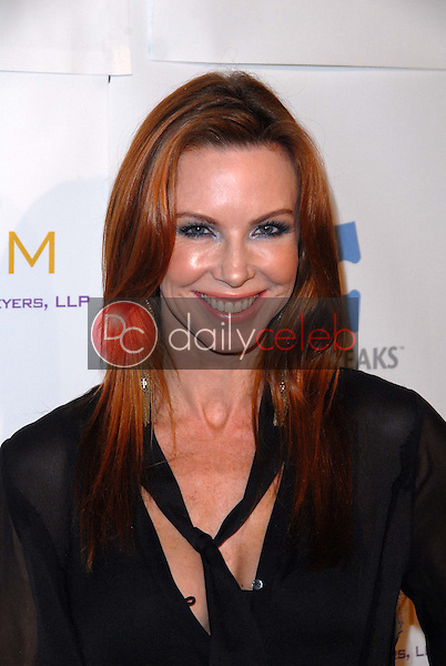 Challen Cates<br /> at the Blue Tie Blue Jean Ball, presented by Austism Speaks, Beverly Hilton, Beverly Hills, CA 11-29-12<br /> David Edwards/DailyCeleb.com 818-249-4998