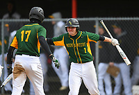 Southern Vermont Athletics