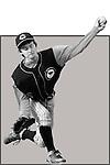 Baseball 08 04 Hopkinton