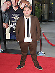 Jonah Hill at The Universal Pictures' Premiere of Funny People held at The Arclight Theatre in Hollywood, California on July 20,2009                                                                   Copyright 2009 DVS / RockinExposures