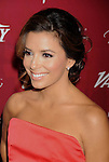BEVERLY HILLS, CA - SEPTEMBER 23: Eva Longoria arrives at the 3rd Annual Variety's Power of Women Event presented by Lifetime at the Beverly Wilshire Four Seasons Hotel September 23, 2011 in Beverly Hills, United States.