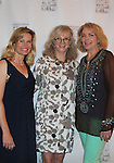 06-28-13 2 of 2 Blythe Danner - Shannon Sturges, Denise Pence Sardis & Tribeca Screening Rm 6-27-28