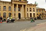 2015-05-10 Oxford 10k 70 SD