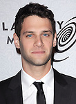 "Justin Bartha at Art of Elysium 3rd Annual Black Tie charity gala '""Heaven"" held at 990 Wilshire Blvd in Beverly Hills, California on January 16,2010                                                                   Copyright 2009 DVS / RockinExposures"