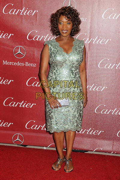 4 Januray 2014 - Palm Springs, California - Alfre Woodard. 25th Annual Palm Springs International Film Festival held at the Palm Springs Convention Ceter.  <br /> CAP/ADM/BP<br /> &copy;Byron Purvis/AdMedia/Capital Pictures
