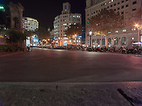 CITY_LOCATION_40147