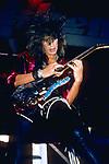 Dokken 1986
