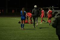 U.S. Soccer Referee Course - 11-07-18 Silverlakes Sports Complex Norco, CA