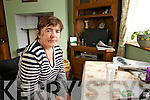 Bernie Griffin who was attacked at her home in Listowel.