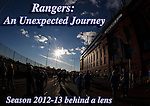 Rangers:  An Unexpected Journey