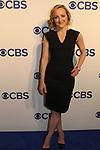 Geneva Carr - Bull - CBS Upfront 2016 - Oak Room, New York City, New York.  (Photo by Sue Coflin/Max Photos)
