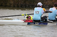 Crew: 123   MC4+   University of Edinburgh (L Hatteland-Dunn)<br /> <br /> BUCS Head 2019 - Sunday<br /> <br /> To purchase this photo, or to see pricing information for Prints and Downloads, click the blue 'Add to Cart' button at the top-right of the page.