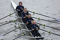Crew: 257   Sacred Heart High School Rowing Club   W J16 4x-<br /> <br /> Schools' Head of the River 2018<br /> <br /> To purchase this photo, or to see pricing information for Prints and Downloads, click the blue 'Add to Cart' button at the top-right of the page.